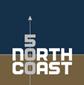 northcoast500-logo