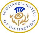 hotelsofdistinction-logo-logo