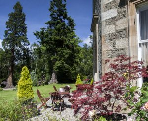 Wedding Venues Inverness, Scotland, The Coul House Hotel, Highland Weddings.
