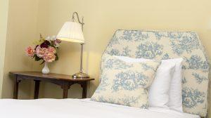 Scottish Highlands Boutique Hotel, small ingle room.Scottish Highlands Boutique Hotel, small ingle room.