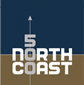northcoast500-logo