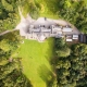Coul House Hotel is part of 'Best Scottish Tours' , based in Contin 25 minutes North of Inverness, Scottish Highlands
