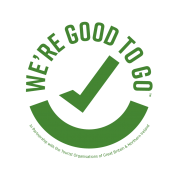 Coul House Hotel certified as 'Good to Go'
