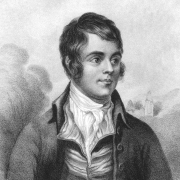 Wishing you all a Happy Burns Night 2021, from Coul House Hotel, Contin, North Coast 500.