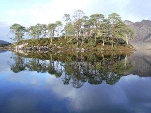 Experience the Scottish Highlands' Your Way at Coul House Hotel, Contin, North of Inverness on the Scottish Highlands NC500