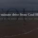 Rosemarkie Beach Virtual Walk by Coul House Hotel, Contin.