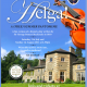Entertainment, Relaxation & Indulgence at Coul House Hotel. Helga! The pantomime at Coul House Hotel, Contin at the start of the North Coast 500.